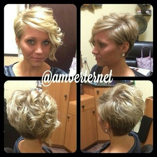 layered bob haircuts pictures 358 best curly hair images on hair cut 5467