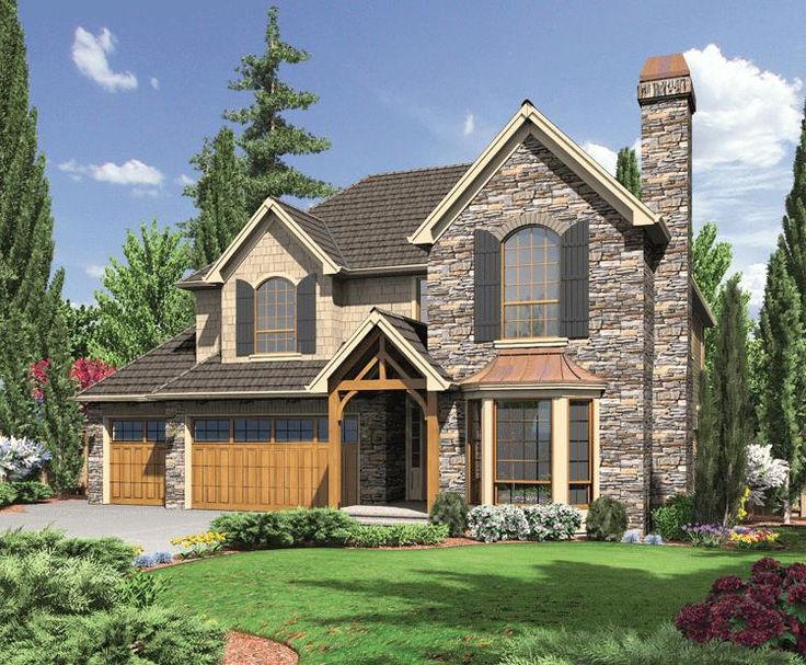 47 best ranch style house plans images on pinterest