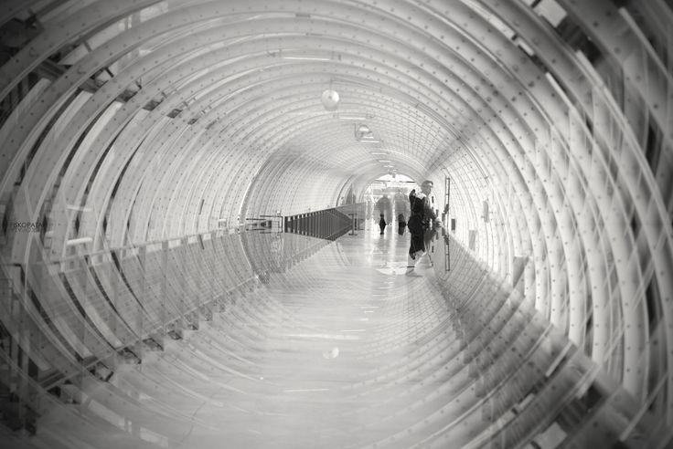 Centre Pompidou - Paris - Francia  Tumblr: http://dupl-project.tumblr.com/ Facebook: https://www.facebook.com/dupl.project