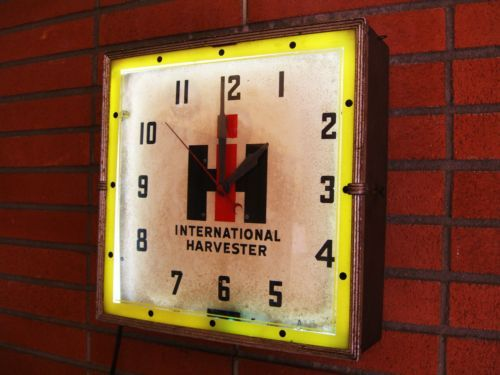 International Harvester Logo >> $50 Adidas Gift Card- Extra 10% OFF When you spend $100 or ...