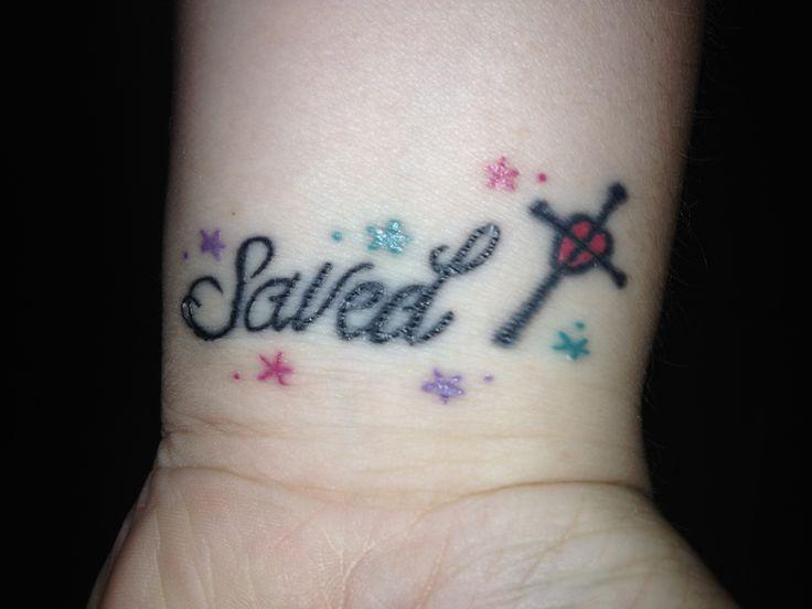 best 25 christian wrist tattoos ideas on pinterest