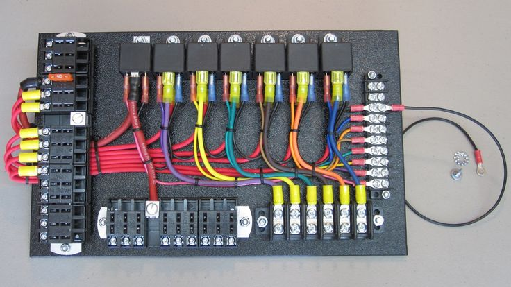 Many Simple Door Buzzer Sound Circuits Pictures To Pin On Pinterest