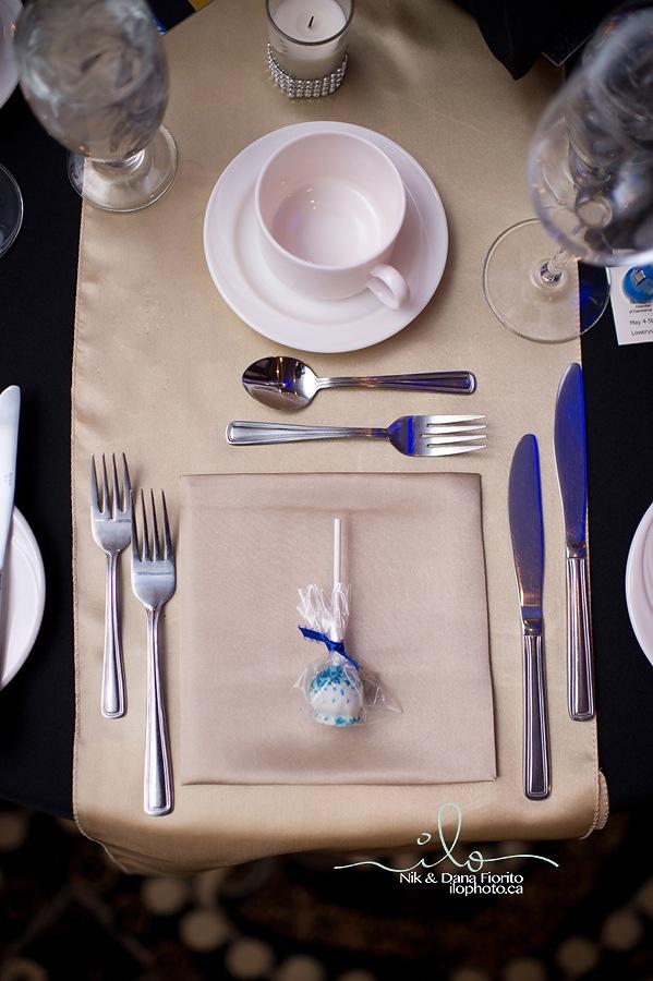 Photographer   Ilo Photo www.ilophoto.ca  Desserts   Sugared Moments www.sugaredmoments.ca
