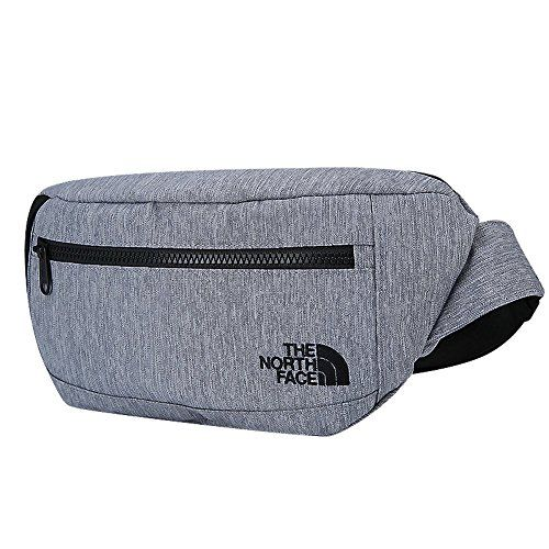 (ノースフェイス) THE NORTH FACE DAILY HIPSACK MELANGE GREY NN2HI... https://www.amazon.co.jp/dp/B076VB62KJ/ref=cm_sw_r_pi_dp_x_TqO8zb0PEM7ZP