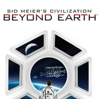 Sid Meier's Civilization: Beyond Earth is a turn-based strategy 4X video game in the Civilization series developed by Firaxis Games published by 2K Games. It's now 70% off at Bundlestars! #gaming #gamer #videogames#videogamer #videogaming #gamergirl #gamerguy #instagamer #instagaming #gamingdeal #gamerdeal #instagame #offer #Thursday #bundlestars #civilization #beyondearth #sidmeier #2kgames #firaxis #strategy #almostweekend