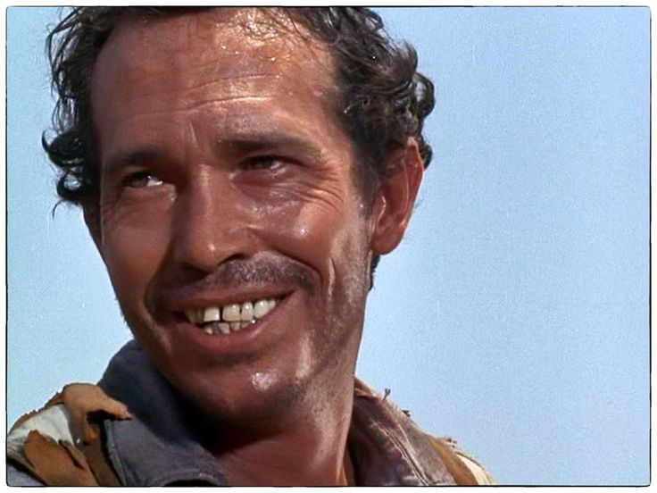 Remembering actor WARREN OATES (1928 – 1982), who was born on July 5th. He is best known for his performances in several films directed by Sam Peckinpah including The Wild Bunch (1969) and Bring Me the Head of Alfredo Garcia (1974). He starred in numerous films during the early 1970s which have since achieved cult status including The Hired Hand (1971), Two-Lane Blacktop (1971) and Race with the Devil (1975). Oates also portrayed John Dillinger in the biopic Dillinger (1973) and Sergeant…