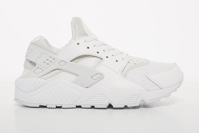 http://www.skoonline9.com/chaussures-de-sport-pour-femme-nike-air-huarache-blanc-platine-pur-jhxrv Chaussures de Sport Pour Femme Nike Air Huarache Blanc/Platine Pur