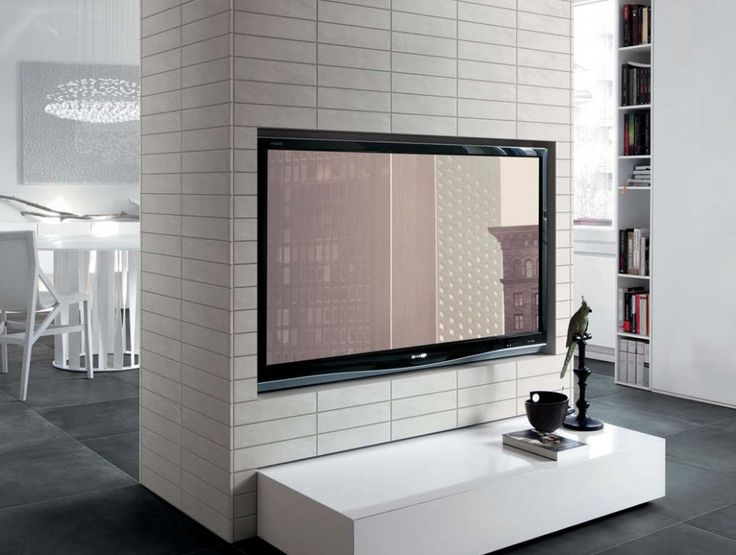 <p>Kiln & Penny is a ceramic-inspired porcelain stoneware subway tile with a matte surface for floors and walls. Traditional 3x12 inch subway tiles were never as trendy as now. Four matte glazes with a silky soft surface give walls sophisticated flair. Unique, luxurious round penny mosaic tiles for rooms full of personality.</p>