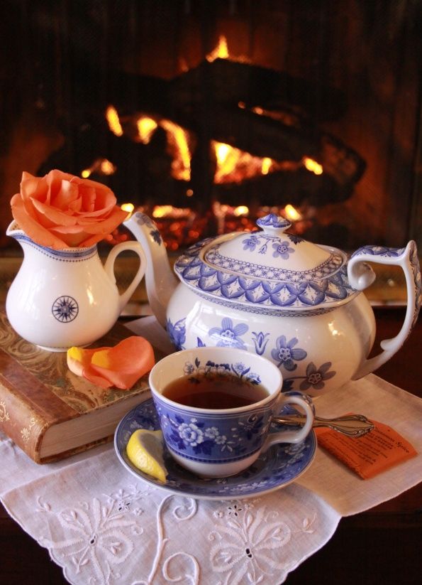 582 Best A Teapot Fireplace Amp Cottage Images On Pinterest