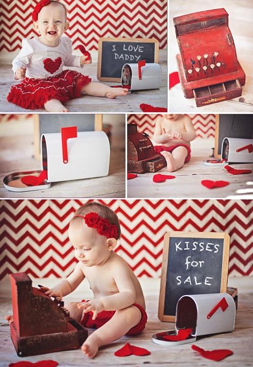 Valentine's day photoshoot #valentines #lindseyjostphotography