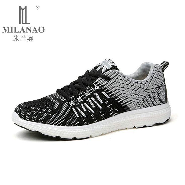 Lu Chaussures spécial Sports d'extérieur pour Garçon - Bleu - Bleu, 34 EU