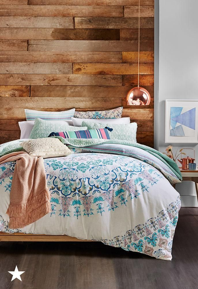 Whim By Martha Stewart Collection Full Moon Reversible Comforter Sets Only At Macy S Bed In A Bag Bed Bath Macy S