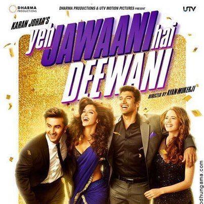 Free hai all download deewani mp3 jawani yeh songs movie