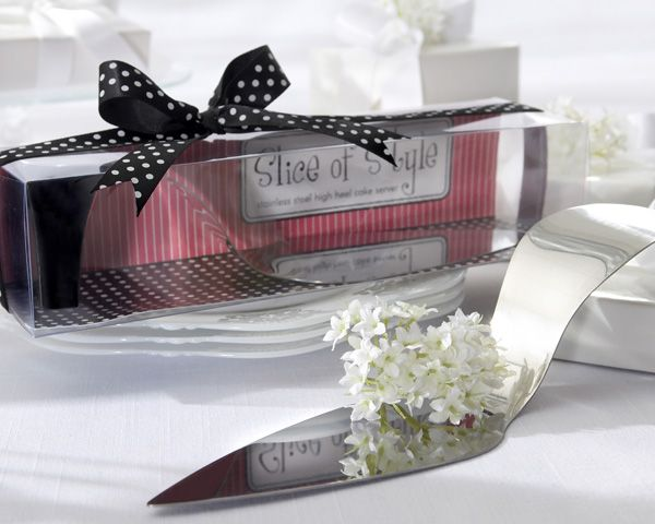 298 best unique wedding and shower favor ideas images on pinterest unique weddings bridal shower favors and marriage