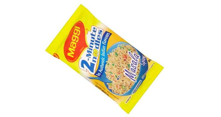 "Online shopping portal Paytm Mall claimed that it has sold more than 150,000 Maggi Masalas of India packets in 2 days. ""We have sold out the first batch of 150,000 Maggi Masalas of India packets within 2 days of launch,"" said Saurabh Vashistha, Vice President – Paytm Mall.   #Amritsar Achari #Bengali Jhaal #Chennai Super #Mumbaiya Chatak #Nestle Maggi Masalas of India #Nestle's latest Maggi Flavour #Paytm #Paytm Mall"