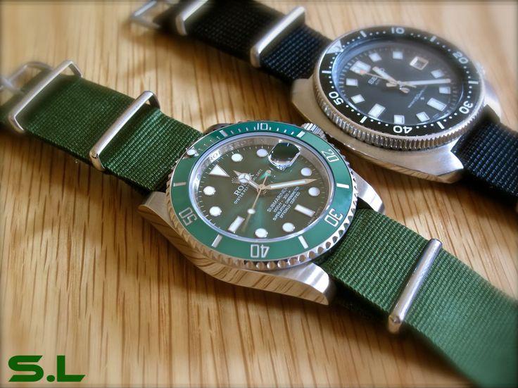 Rolex, цена за часы оригинал Original Watches
