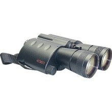 ATN Night Scout - Night Vision Binoculars   - Everyone. I just got some new shoes and a nice dress from here for CHEAP! Check out the amazing sale. http://www.superspringsales.com
