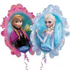29 best disney frozen party images on Pinterest Frozen party