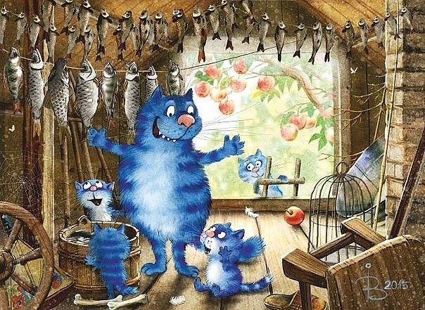 1000+ идей на тему: Смешные Котята в Pinterest ...