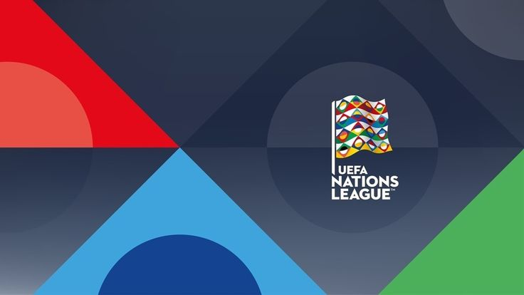 UEFA Nations League: Auslosung heute - Mazedonien in Liga D