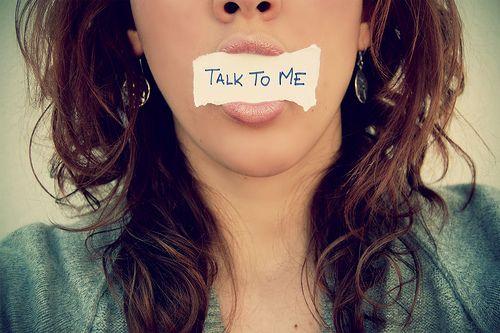 I følge gallup er 77% av oss uengasjerte, kun 16 % er engasjerte i sitt arbeidet. Kan vi løse problemet ved å prate mer?