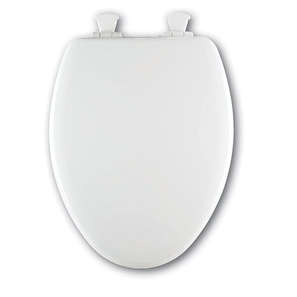 Flip Potty Toilet Seat Elongated Bemis Toilet Potty