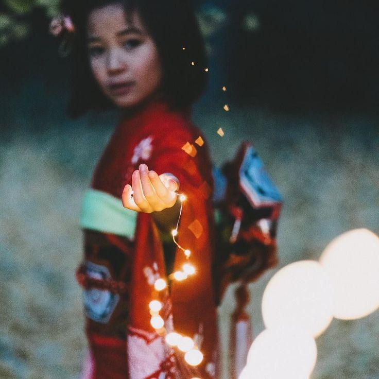 . ハーフ成人式の撮影をさせていただきました 七五三や成人式の前撮り撮影も承っております 連絡するボタンよりお気軽にお問合せください . . #sonyimages #team_jp_ #vivid_impact #resourcemag #indies_gram #こども #pics_jp #vsco #top_portrait_photo #themoodoflife #jp_gallery #impression_shots #きもの #phos_japan #Lovers_Nippon_Portrait #featuremeparachut #majestic_people_ #portrait_vision #ハーフ成人式 #igersjp #kimono #sonya7r2 #tokyocameraclub #着物#pursuitofportraits #pr0ject_soul  #sonyvisuals #art_of_japan_ #kuragaridoumei #ロケーション撮影