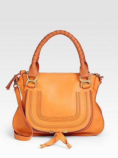 celine leather luggage tote - 5468a0b0b1629c1f008aff0fa3e030e1.jpg