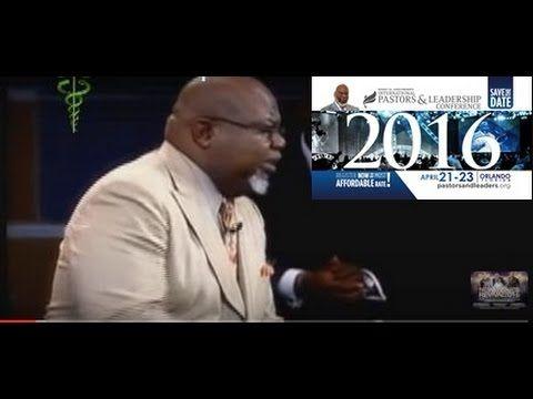 """""""Окончательный обзор"""" - епископ Джейкс ТД: Кора Джейкс Коулман новогодне..."""