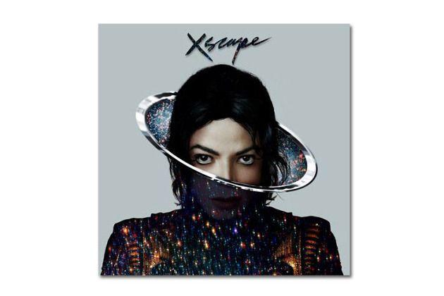 """New Michael Jackson Album """"Xscape"""" to release on May 13th. Top producing talents like Timbaland, Stargate, Rodney Jerkins, John McClanin and Jerome Harmon will give these tracks a second life."""