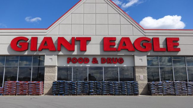 Giant Eagle Weekly Ad with Coupon Matchups 12/22 THRU 12/28-16 - http://couponsdowork.com/giant-eagle-weekly-ad/giant-eagle-weekly-ad-with-coupon-matchups-1222-thru-1228-16/