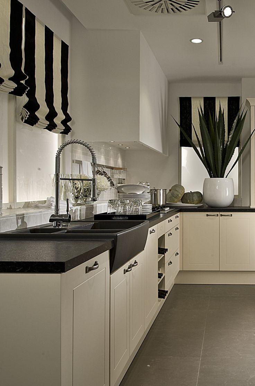 Beste Küche Und Bad Showrooms Buffalo Ny Bilder - Küchen Design ...