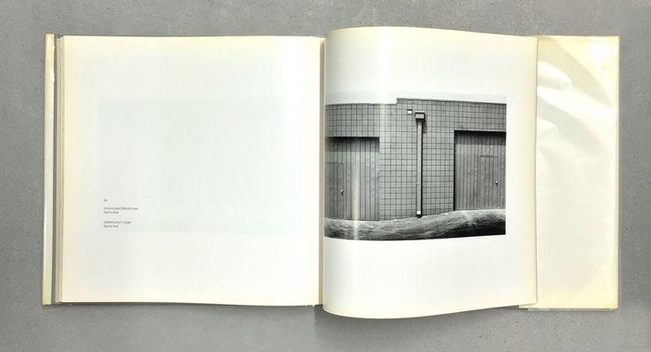 lewis-baltz-the-new-industrial-parks-near-irvine-california-800x800.jpg (800×432)