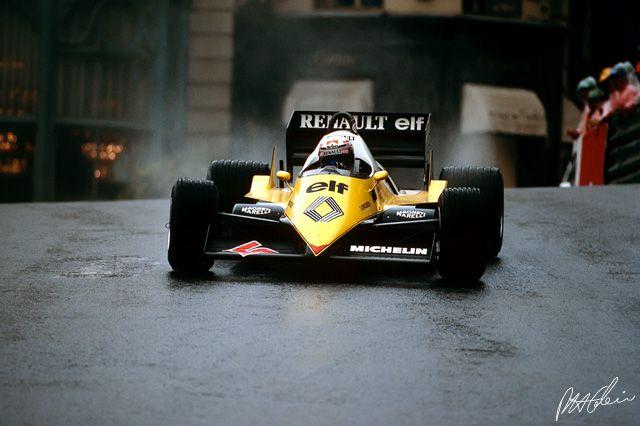 Prost_1983_Monaco_01_PHC.jpg