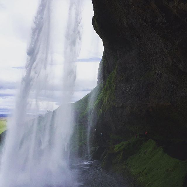 #mondays #tbmonday #iceland s://www.instagram.com/chrispivik/?hl=en �  Chris Pivik