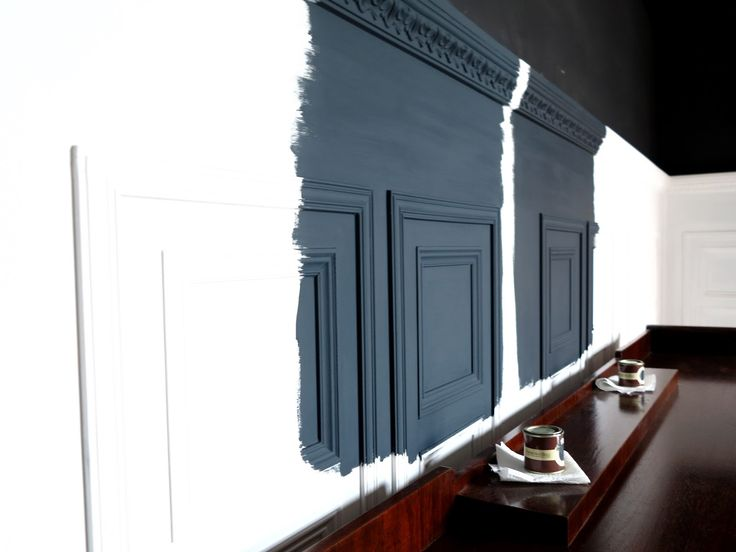 Best Www47Parkavenue Co Uk Farrow And Ball Railings Farrow And 400 x 300