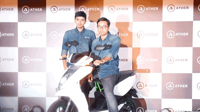 Bangalore Startup Aims To Clone Tesla's Charging Station Model