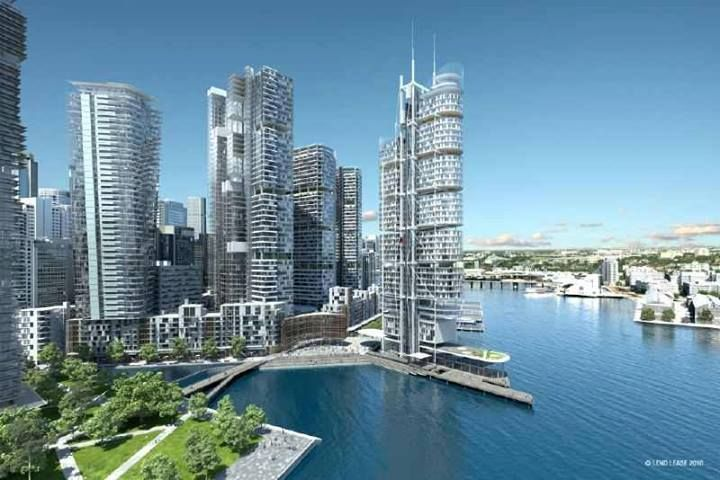 Alphaland Bay City. In Manila bay, besides E-City Manila. Project on the rise.