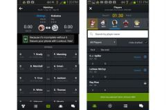 Sign of Change at Yahoo: The Fantasy Football App No Longer Stinks