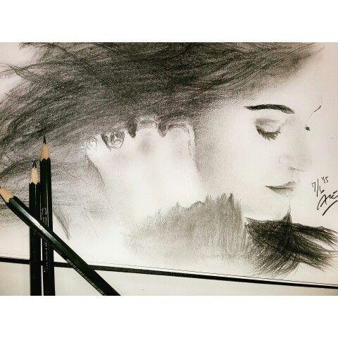 Beautiful Demetria Devonne Lovato