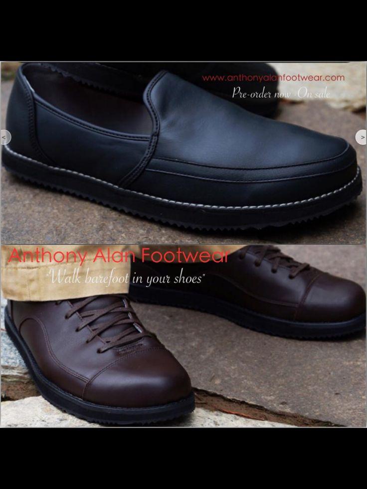 s zero drop casual shoe anthony alan footwear my