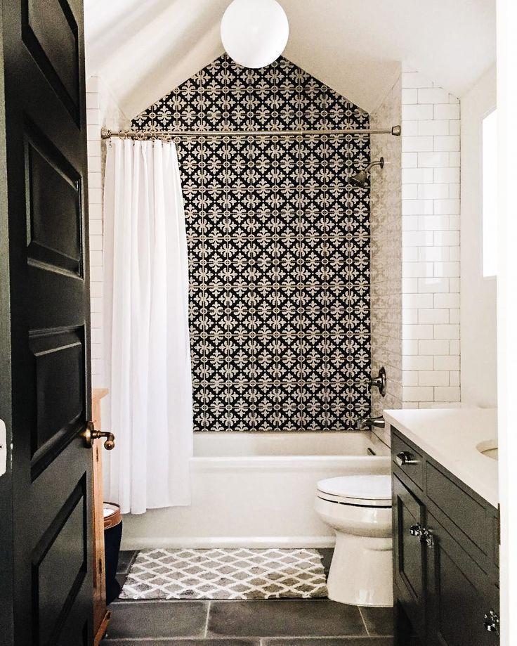 Site Unavailable Bathroom Inspiration Home House Design Bathroom design pictures remodel decor