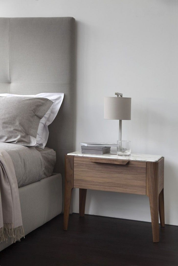 296 best nightstand images on pinterest nightstands black decorating nightstands cheap for your bedroom modern bedside lampsbedside table geotapseo Choice Image
