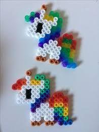 Afbeeldingsresultaat voor hama beads