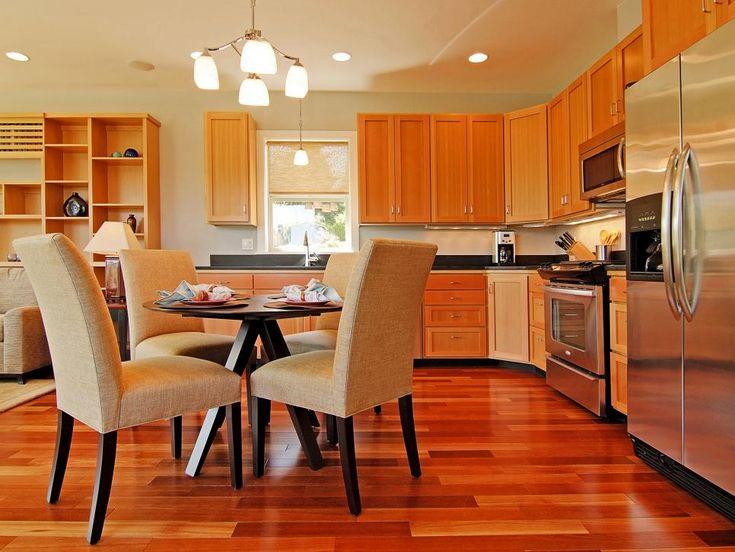 Kitchen Island Kick Plate 90 best kitchen island & cabinets images on pinterest | kitchen