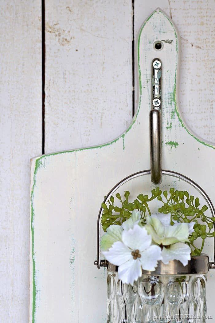 10 Fascinating Cool Ideas Glass Vases Dollar Tree glass vases