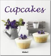 """""""Cupcakes"""" af Lars Serritslev"""