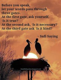 rumi we are three pdf
