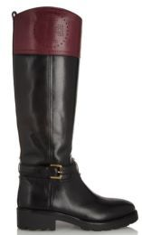 Available @ trendtrunk.com Tory-Burch-Boots By Tory Burch Only $358.00