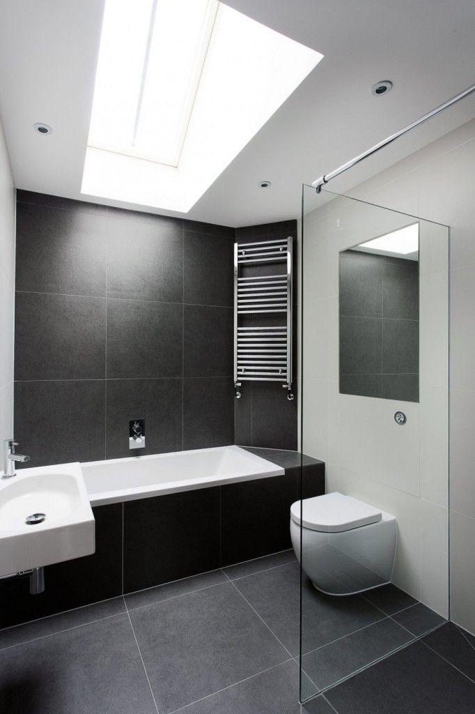 31 best Projets à essayer images on Pinterest Gardens, Bathroom - devis carrelage salle de bain